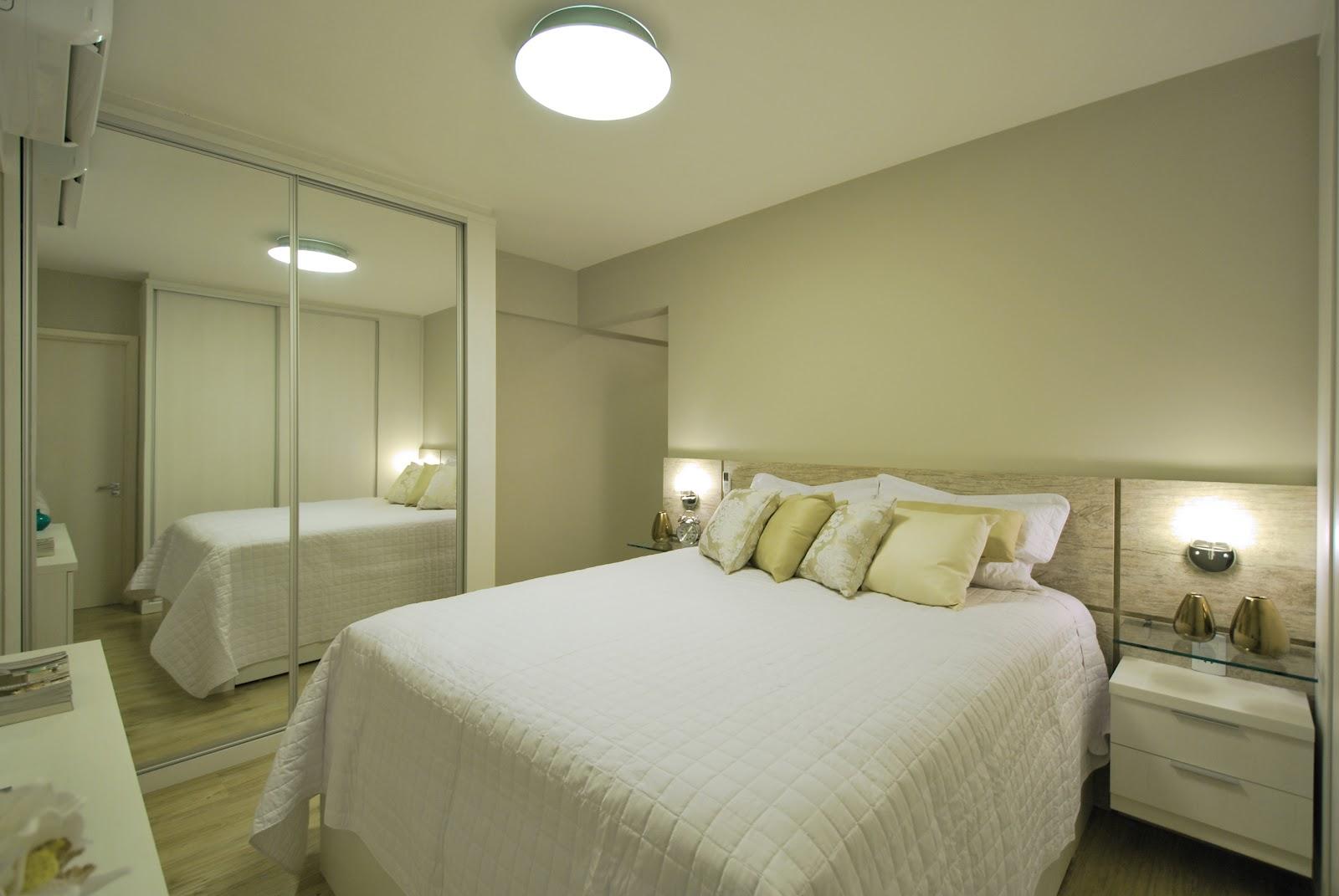 Reforma e design de interiores duo arquitetura design - Reforma de interiores ...