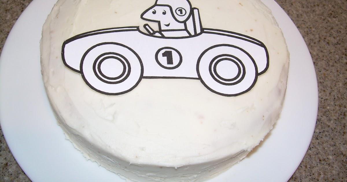 Buku Cake Decorating Dengan Buttercream : Budget Bites: Buttercream Frosting and Cake Decorating Tip