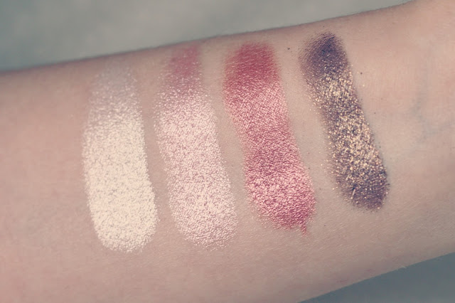 Mac-Dazzlesphere-smoky-berry-pigments-blog-post-swatch