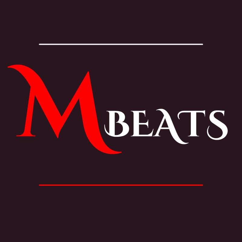 MBEATS