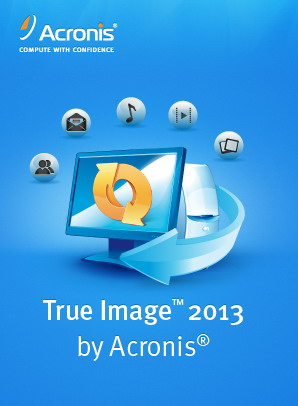 Acronis True Image Full Version Software Including Crack Tutozen