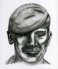 portrait commissions available