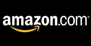 Peluang Usaha Rumahan Amazon, Usaha Online Hasil Melimpah