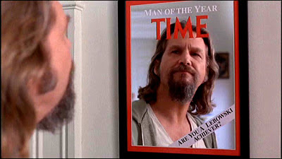 an introduction to the analysis of the big lebowski Let's tell you why the big lebowski costume dual analysis: the big lebowski among a barrage of memorable scenes such as the gypsy kings jesus introduction.