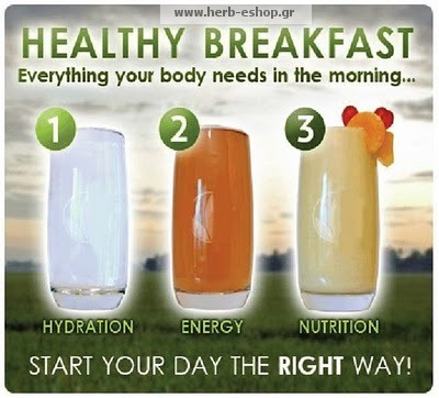 HERBALIFE PRODUCTS -FEEL THE ENERGY