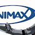Relembrando: um pouco de Animax