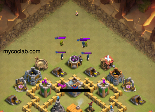 Clan-troops-to-the-corner