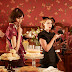 """Kate Winslet's frockery locked in sleepy town in """"THE DRESSMAKER"""""""