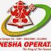 Lowongan Kerja di Ganesha Operation Kebumen