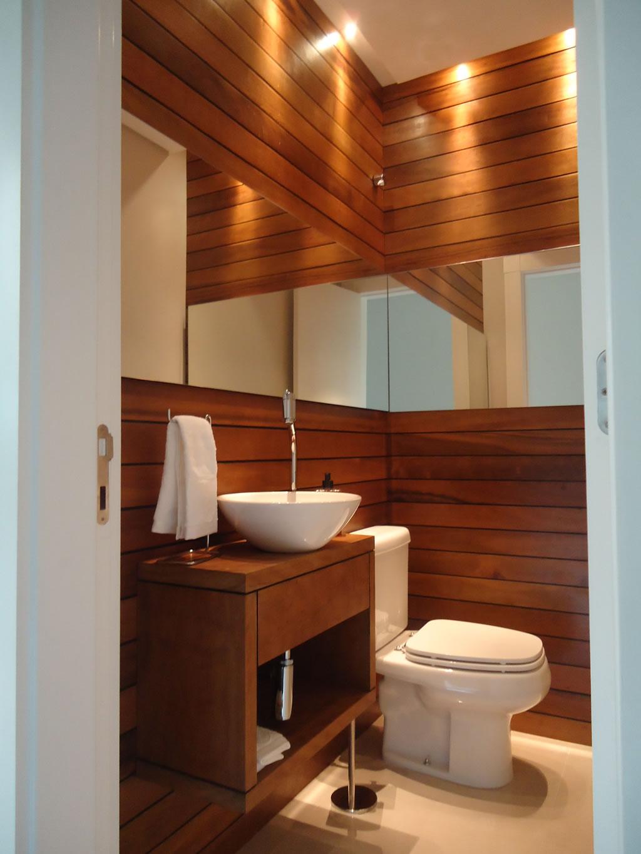 arte e decora o a o corten o efeito ferrugem adorado na decora o. Black Bedroom Furniture Sets. Home Design Ideas