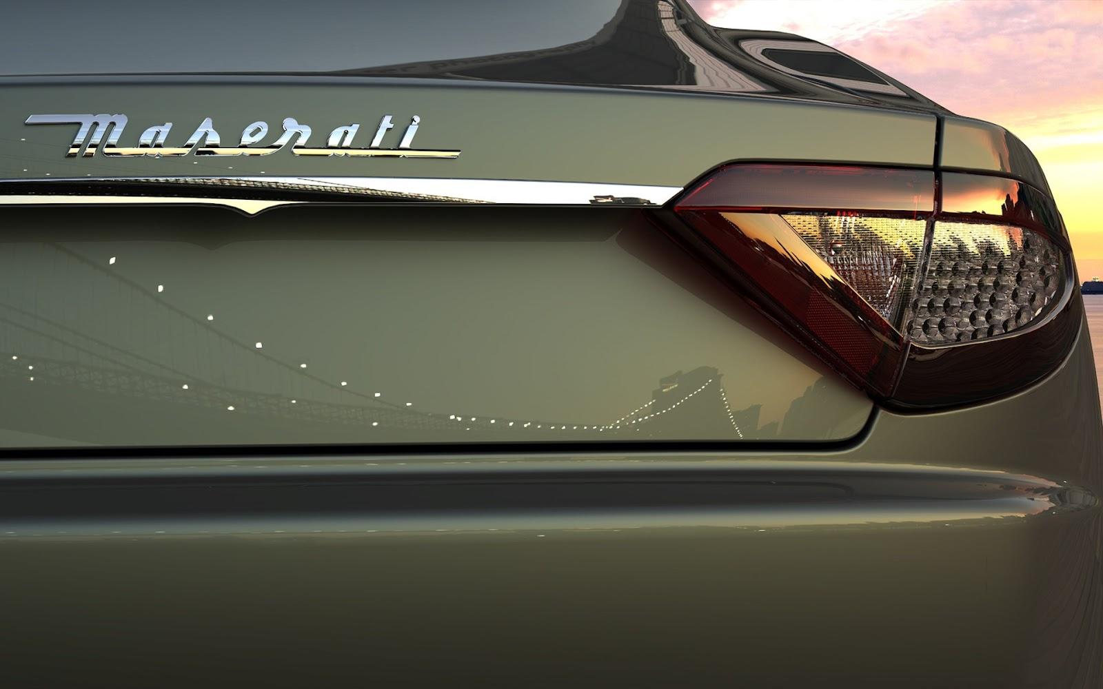 http://2.bp.blogspot.com/-WDMVS6JnO1U/UQQgS9Pa2MI/AAAAAAAAAtU/j3kIMeS7ghg/s1600/Maserati+Headlight+Wallpaper.jpg