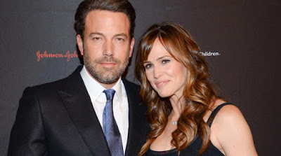 Ben Affleck threatens lawsuit as he denies claims he cheated with his family's Nanny
