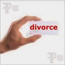 What To Do After A Divorce For Men