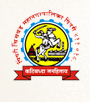Pimpri Chinchwad Municipal Corporation Logo