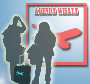 Daftar Agenda Wisata Di Indonesia Selama Setahun Penuh