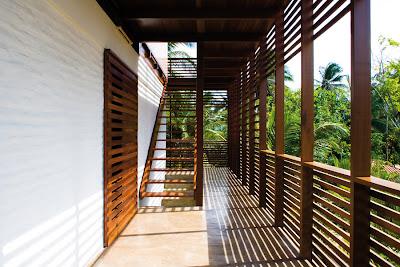 Casa Tropical 15