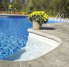 manual cleaning for swimming pool swimming pool design