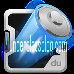 DU Battery Saver & Widgets Pro v3.9.0 (Unlocked) APK
