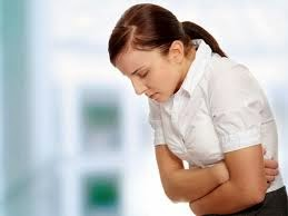 Cara Merawat Gastrik Yang Kronik Supaya Anda Tidak Perlu Minta Cuti Sakit Lagi