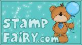 StampFairy