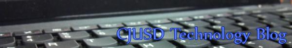 CenterUSD Technology