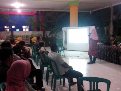GatMedia, Wajah baru media informasi kota Surabaya