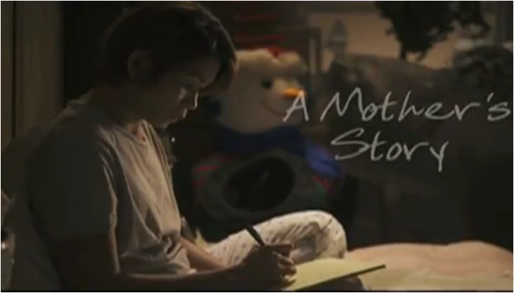 a mother story pokwang full movie download
