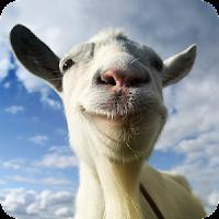 goat simulator apk free download 1.2.4