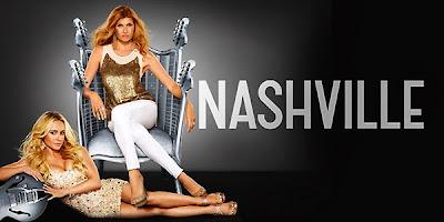 Nashville_Season-1