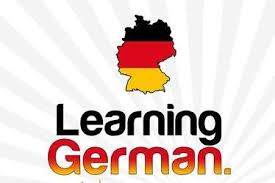 Learn Germany Courses with Mr Shehata , German Courses Online - Learn German Fast. Fun Lessons ‎, Courses of study in Germany