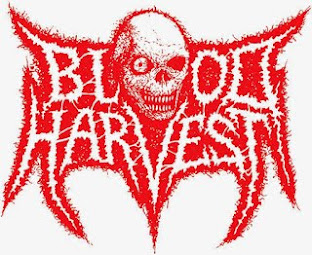 Two Way Blood Harvest Review - Maleficence and Cadaveric Fumes.