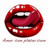 Amorconplacer.com