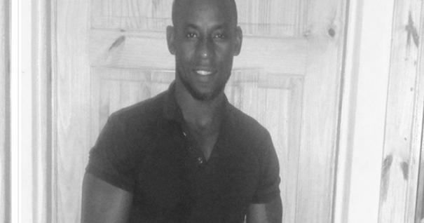 La impactante reflexión de un haitiano sobre sus  compatriotas en dominicana