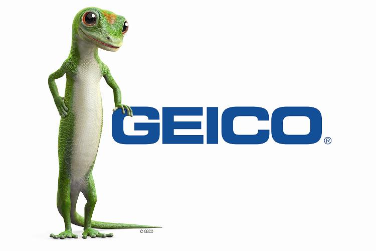 Geico Phone Interview Questions Gerardtowness Blog