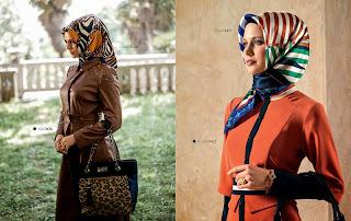 armiine 2013 2014 sonbahar k%C4%B1%C5%9F elbise pardes%C3%BC modelleri.jpg10 armıne 2013 2014 sonbahar kış kap pardesü modelleri,armine 2014 kombin modelleri,armine pardesü 2014
