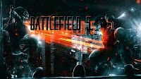 Yeni Battlefield 5 Ne Zaman Çıkacak ?