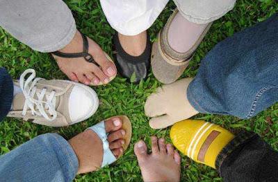 Cerpen Persahabatan Remaja