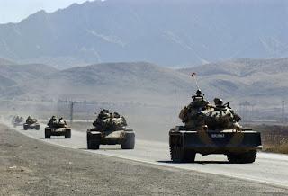 http://2.bp.blogspot.com/-WDdS55lxFF0/UpEk0ms9mTI/AAAAAAAA1bw/BrvdYssCNjA/s400/turkish-army.jpg