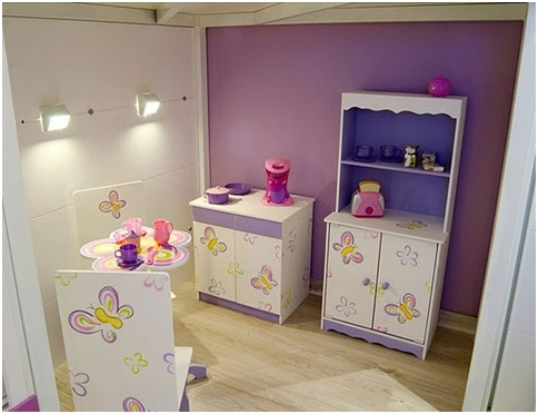 Lilac bedroom for girls bedroom decorating ideas for 4 year old bedroom ideas girl