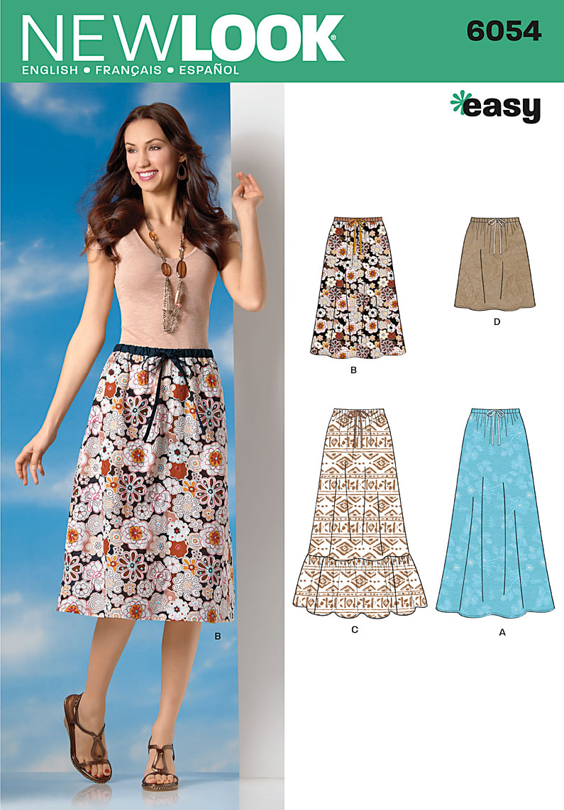 Shop New Look Women's Skirts at up to 70% off! Get the lowest price on your favorite brands at Poshmark. Poshmark makes shopping fun, affordable & easy!