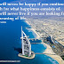Simple Guide to Find Best Apartment in Dubai
