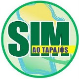 ESTADO DO TAPAJÓS