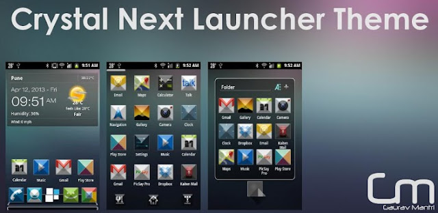Crystal+Next+Launcher+Theme+1.0.jpg