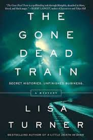 http://discover.halifaxpubliclibraries.ca/?q=title:gone%20dead%20train