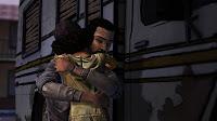 The Walking Dead Episode 3 pc