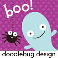 Doodlebug