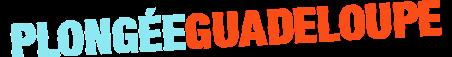 Site de plongée Guadeloupe