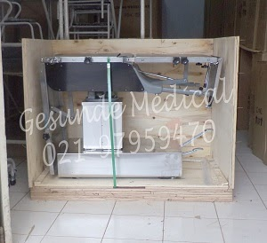 Gambar Packing Meja Operasi 3008A