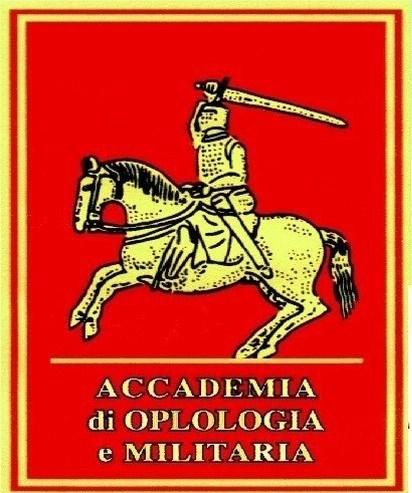 Ancona 9 aprile 2017 ore 17