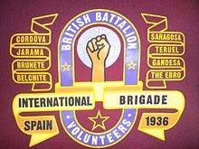 PUNTADAS CON HILO - Página 20 British_Brigades